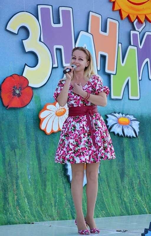 Здравствуй, школьная пора! Как отмечают День знаний в Севастополе, фото-2