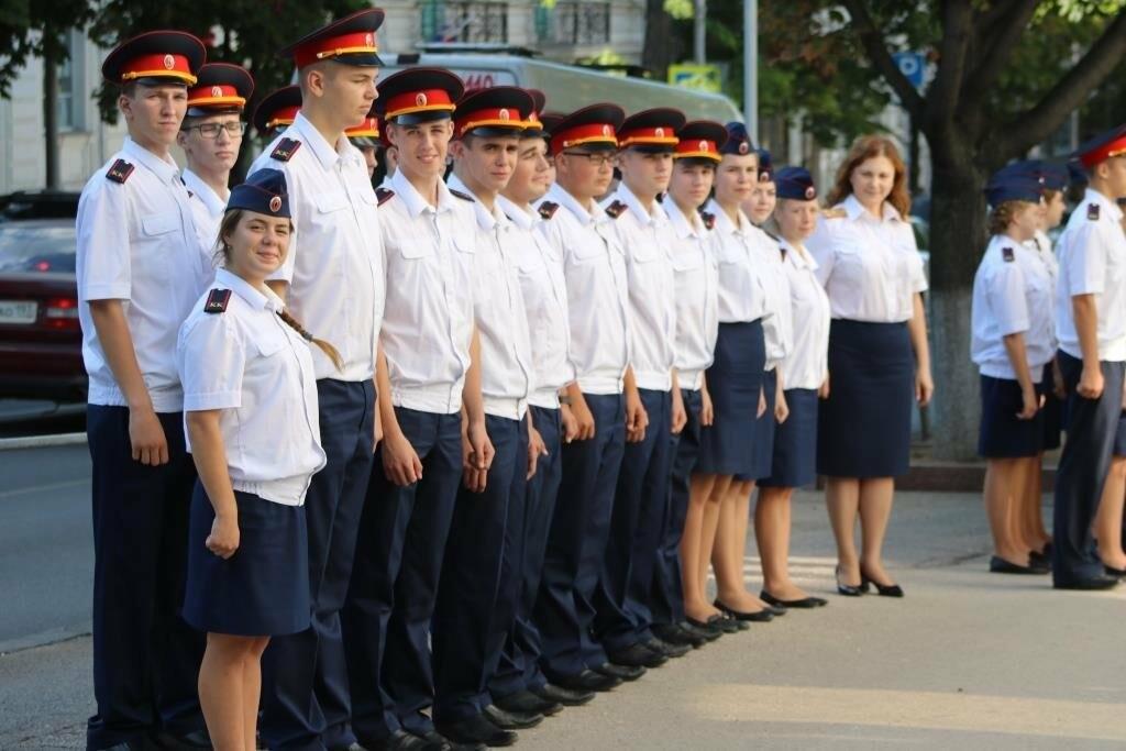В Севастополе отметили 10-летие со Дня образования Следственного комитета при Прокуратуре РФ, фото-13