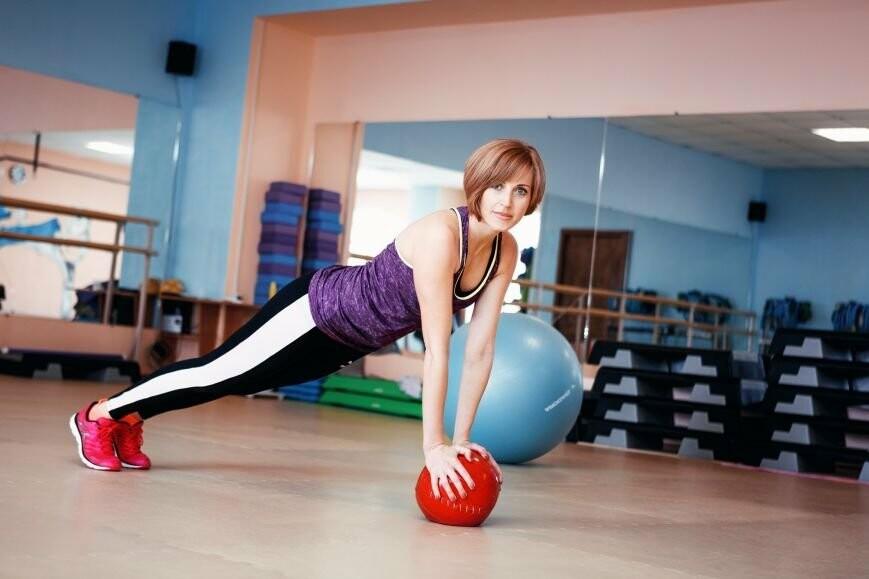 Малоизвестные факты о пользе фитнеса. Вы не сможете усидеть на диване и прямиком отправитесь в спортзал.