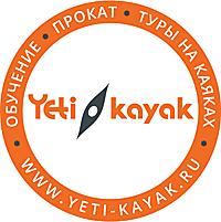 YETI-KAYAK - Морской каякинг в Балаклаве и Севастополе
