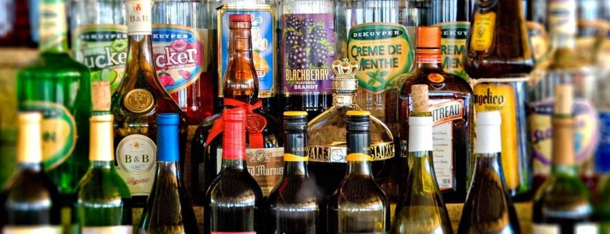 В следующем году в Севастополе станет больше точек по продаже алкоголя