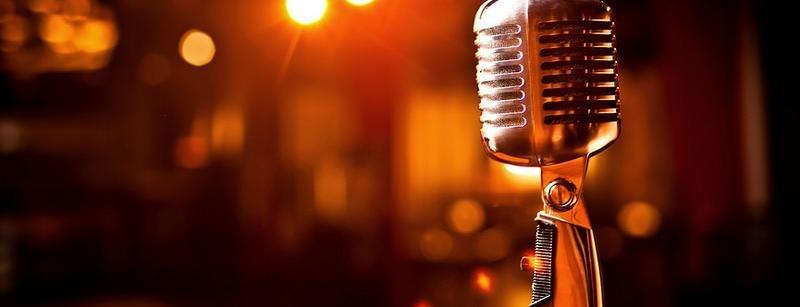 На новогодние праздники в Севастополе запоют участники шоу Голос