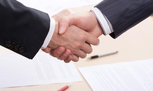 Президент России подписал закон об освобождении бизнеса в Крыму от плановых проверок