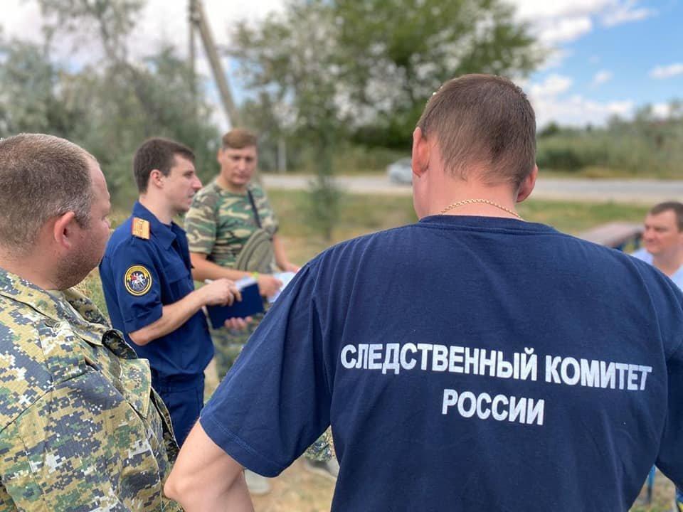 В Крыму нашли пропавшую 5 дней назад школьницу из Башкортостана, - ФОТО, фото-2
