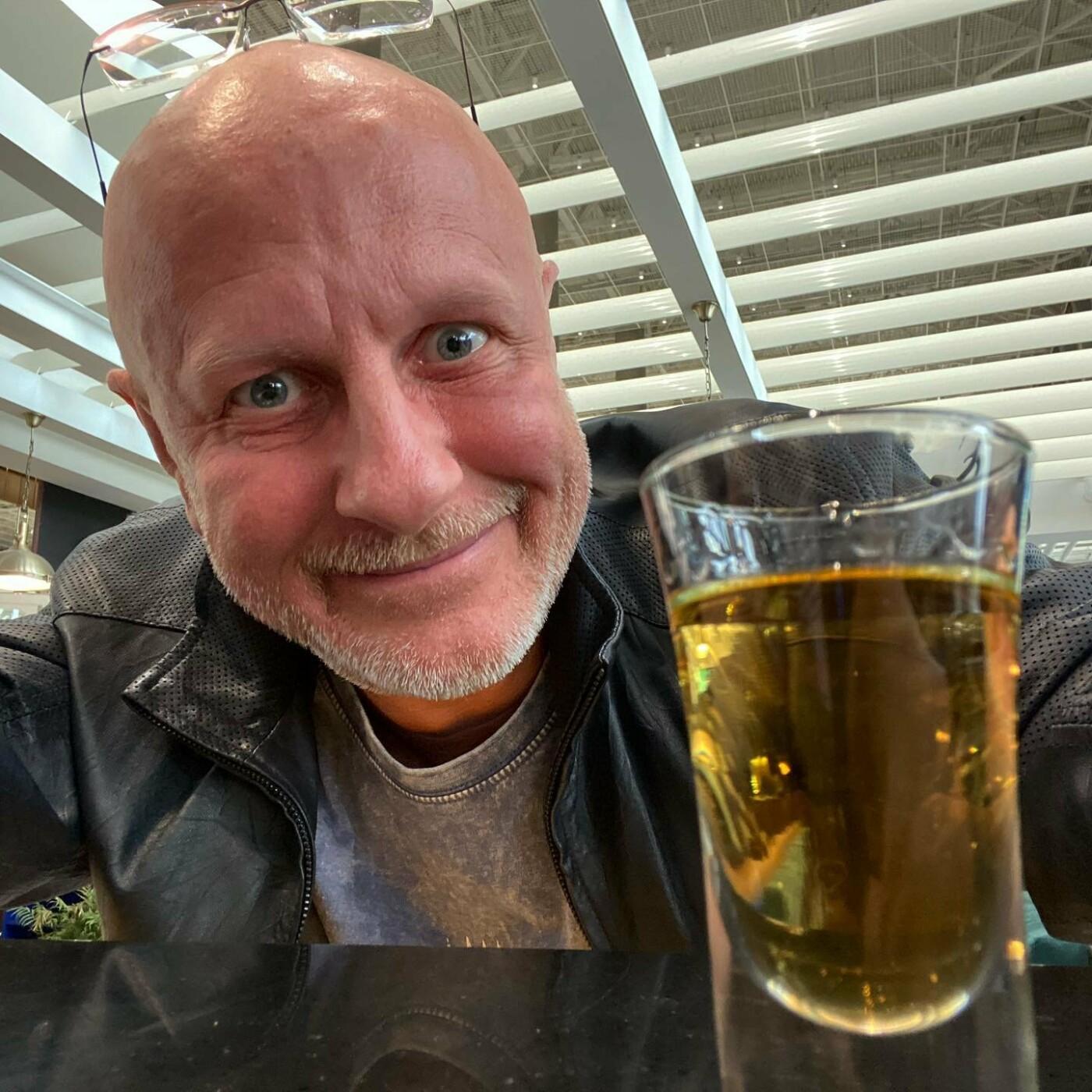 """""""Гоблин"""" прилетел на отдых в Крым и удивился ценам в аэропорту Симферополя, - ФОТО, фото-3"""