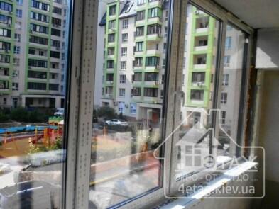 Окна ПВХ Рехау Евро 70 – цены доступны, скидки в действии! (фото)