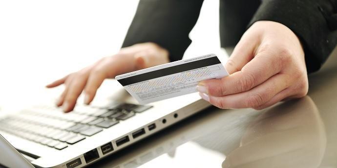 Займы онлайн от ☑️VIVA Деньги☑️ - быстро, выгодно, без лишних вопросов.